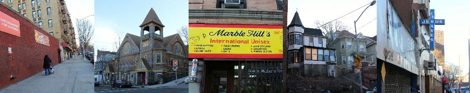 marble-hill