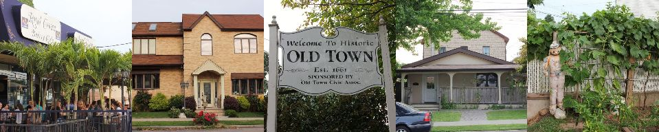 old-town