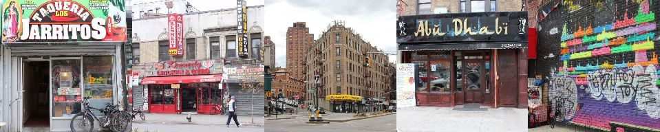inwood-washington-heights